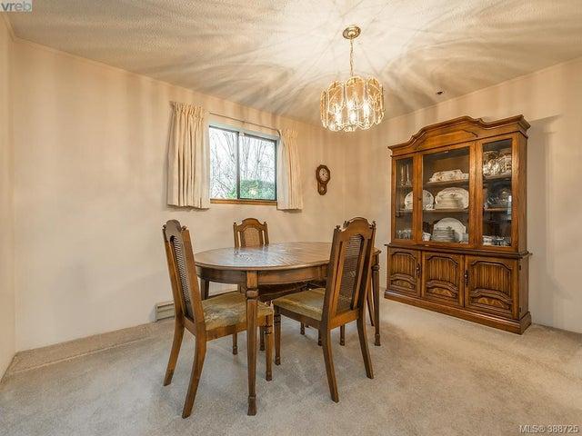 117 1560 Hillside Ave - Vi Oaklands Condo Apartment for sale, 2 Bedrooms (388725) #5