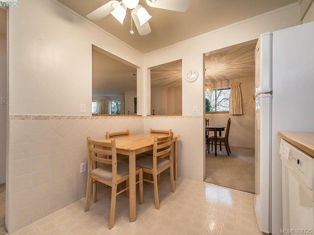 117 1560 Hillside Ave - Vi Oaklands Condo Apartment for sale, 2 Bedrooms (388725) #8
