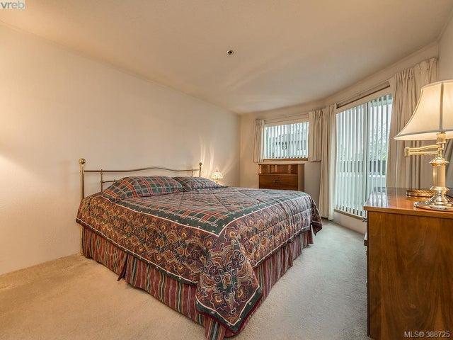 117 1560 Hillside Ave - Vi Oaklands Condo Apartment for sale, 2 Bedrooms (388725) #9