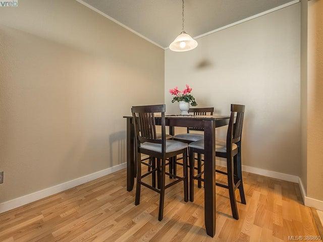 213 1870 McKenzie Ave - SE Lambrick Park Condo Apartment for sale, 1 Bedroom (388860) #3