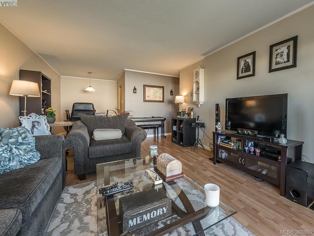 213 1870 McKenzie Ave - SE Lambrick Park Condo Apartment for sale, 1 Bedroom (388860) #7