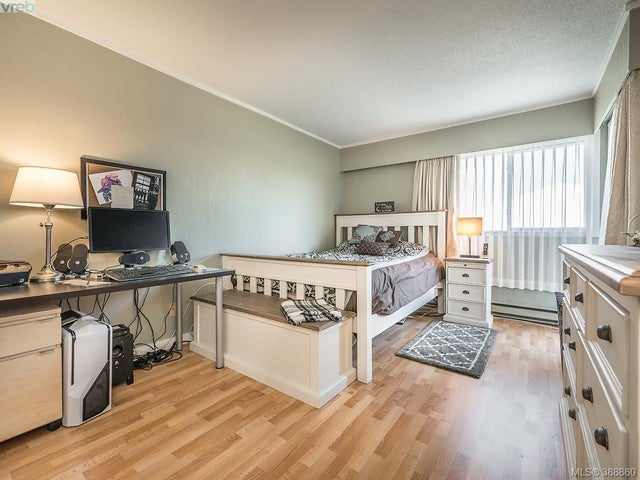 213 1870 McKenzie Ave - SE Lambrick Park Condo Apartment for sale, 1 Bedroom (388860) #8