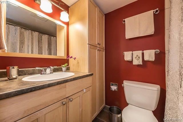213 1870 McKenzie Ave - SE Lambrick Park Condo Apartment for sale, 1 Bedroom (388860) #9