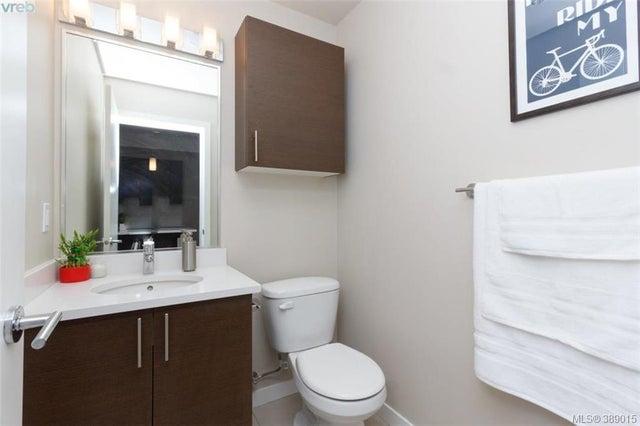 104 924 Esquimalt Rd - Es Old Esquimalt Condo Apartment for sale, 2 Bedrooms (389015) #10