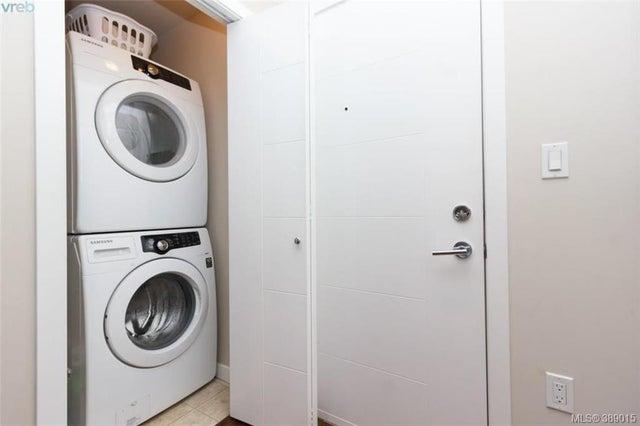 104 924 Esquimalt Rd - Es Old Esquimalt Condo Apartment for sale, 2 Bedrooms (389015) #11