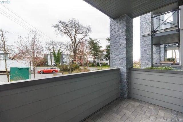 104 924 Esquimalt Rd - Es Old Esquimalt Condo Apartment for sale, 2 Bedrooms (389015) #12