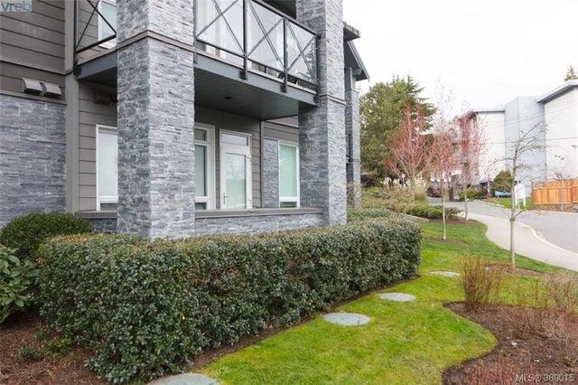 104 924 Esquimalt Rd - Es Old Esquimalt Condo Apartment for sale, 2 Bedrooms (389015) #13