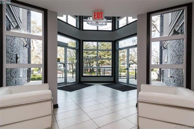 104 924 Esquimalt Rd - Es Old Esquimalt Condo Apartment for sale, 2 Bedrooms (389015) #17