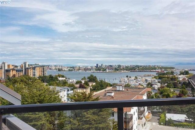 104 924 Esquimalt Rd - Es Old Esquimalt Condo Apartment for sale, 2 Bedrooms (389015) #19