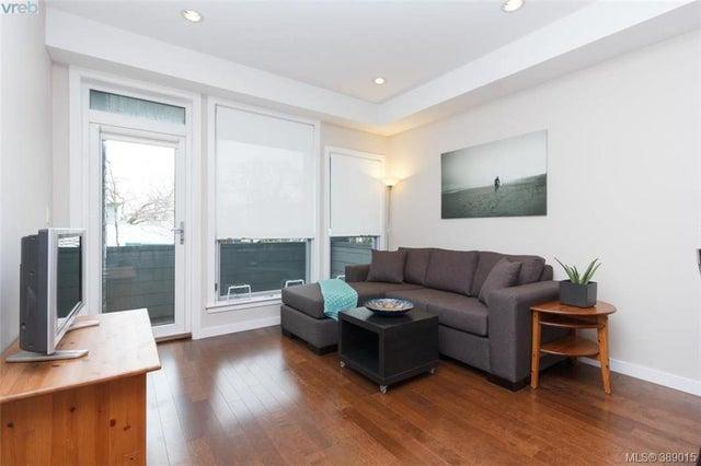 104 924 Esquimalt Rd - Es Old Esquimalt Condo Apartment for sale, 2 Bedrooms (389015) #2