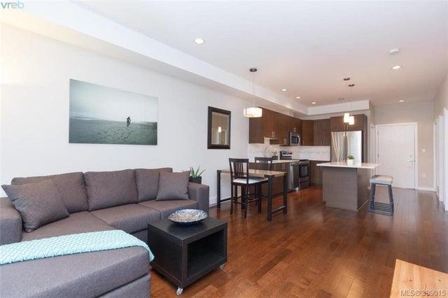 104 924 Esquimalt Rd - Es Old Esquimalt Condo Apartment for sale, 2 Bedrooms (389015) #3
