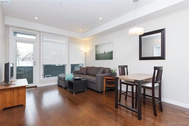 104 924 Esquimalt Rd - Es Old Esquimalt Condo Apartment for sale, 2 Bedrooms (389015) #4