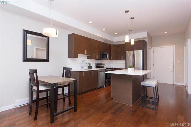 104 924 Esquimalt Rd - Es Old Esquimalt Condo Apartment for sale, 2 Bedrooms (389015) #5