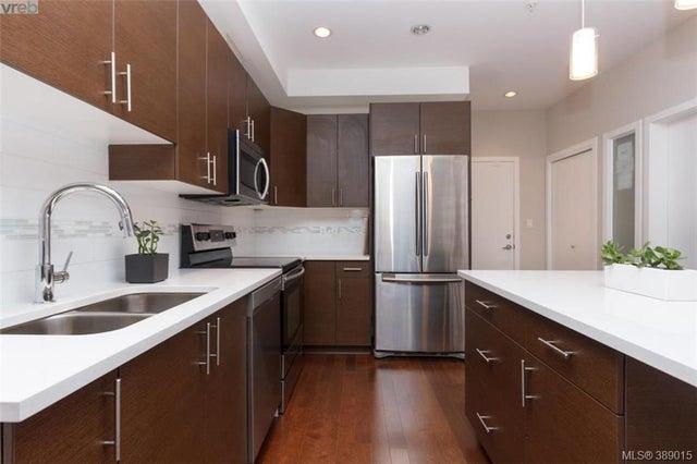 104 924 Esquimalt Rd - Es Old Esquimalt Condo Apartment for sale, 2 Bedrooms (389015) #6