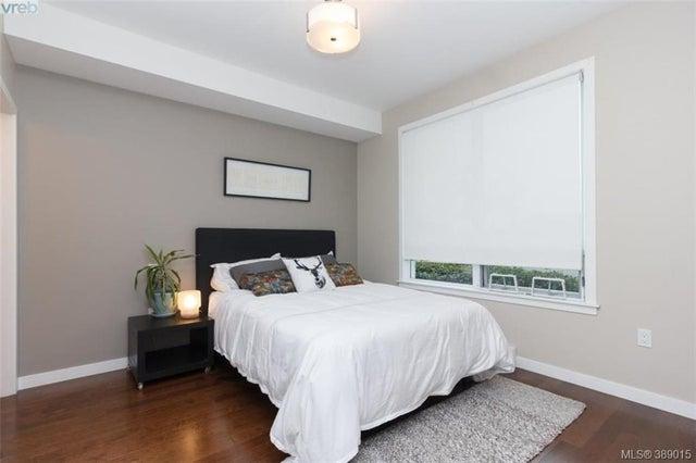104 924 Esquimalt Rd - Es Old Esquimalt Condo Apartment for sale, 2 Bedrooms (389015) #7