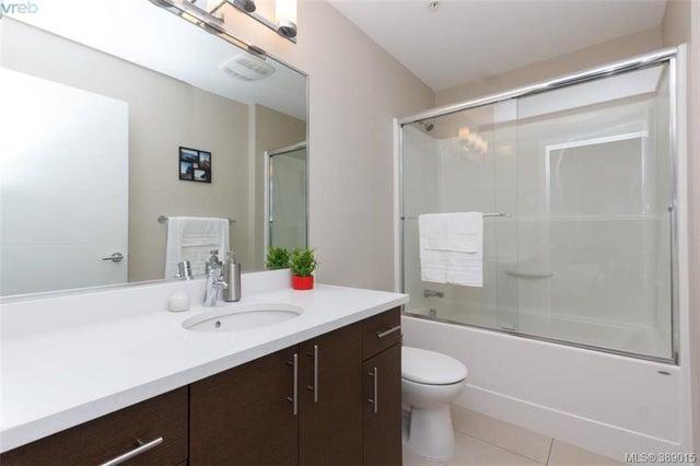 104 924 Esquimalt Rd - Es Old Esquimalt Condo Apartment for sale, 2 Bedrooms (389015) #9