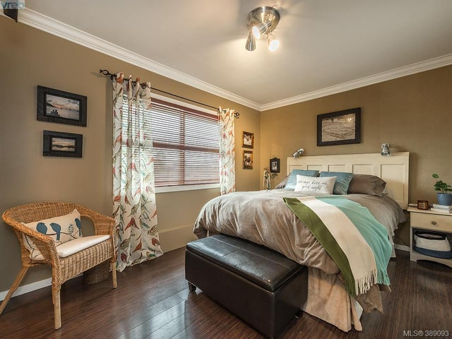 4390 Tyndall Ave - SE Gordon Head Single Family Detached for sale, 4 Bedrooms (389093) #10