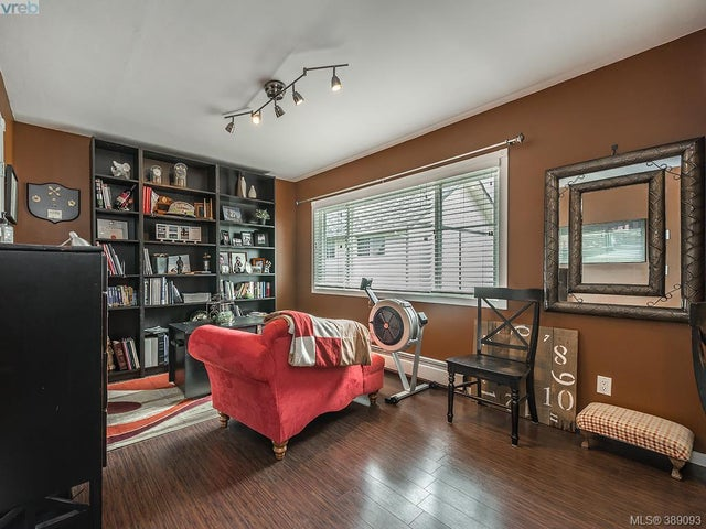 4390 Tyndall Ave - SE Gordon Head Single Family Detached for sale, 4 Bedrooms (389093) #11
