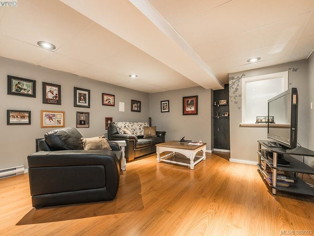4390 Tyndall Ave - SE Gordon Head Single Family Detached for sale, 4 Bedrooms (389093) #15
