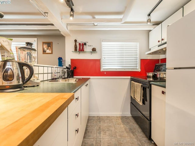 4390 Tyndall Ave - SE Gordon Head Single Family Detached for sale, 4 Bedrooms (389093) #16