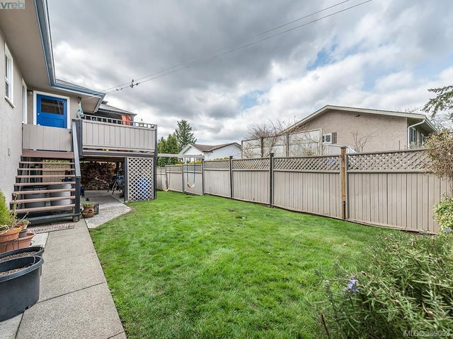 4390 Tyndall Ave - SE Gordon Head Single Family Detached for sale, 4 Bedrooms (389093) #18