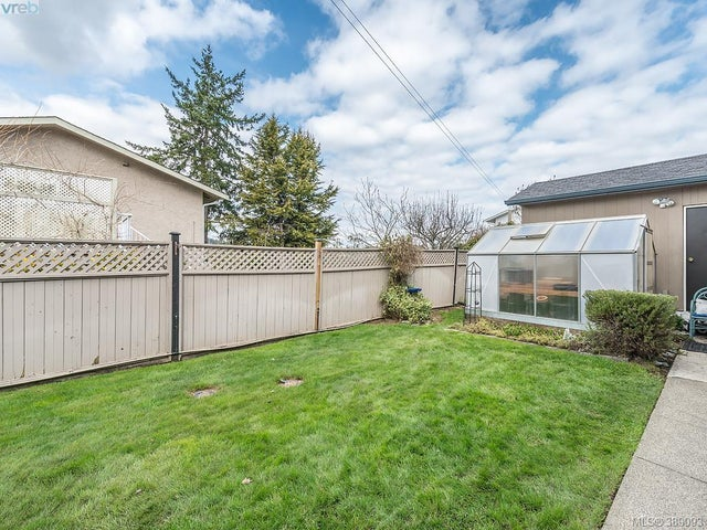 4390 Tyndall Ave - SE Gordon Head Single Family Detached for sale, 4 Bedrooms (389093) #19