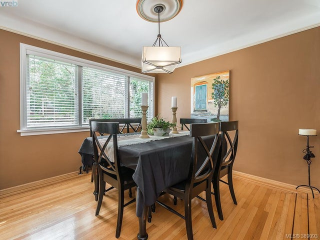 4390 Tyndall Ave - SE Gordon Head Single Family Detached for sale, 4 Bedrooms (389093) #5