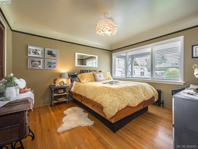 4390 Tyndall Ave - SE Gordon Head Single Family Detached for sale, 4 Bedrooms (389093) #8