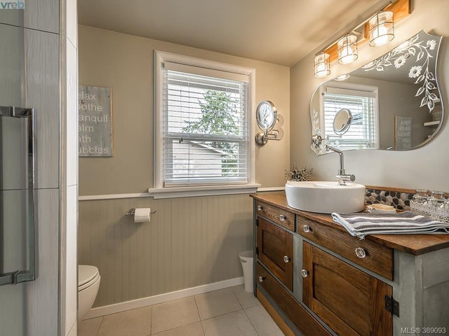 4390 Tyndall Ave - SE Gordon Head Single Family Detached for sale, 4 Bedrooms (389093) #9