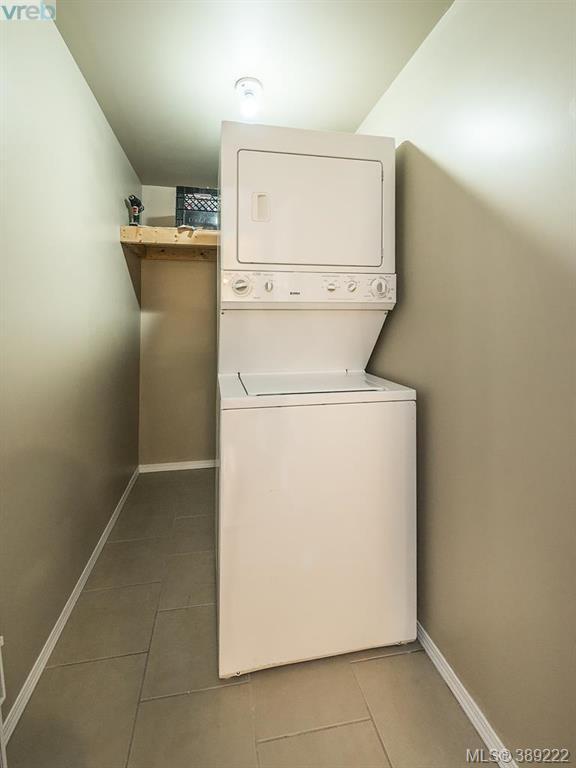 206 971 McKenzie Ave - SE Quadra Condo Apartment for sale, 2 Bedrooms (389222) #11