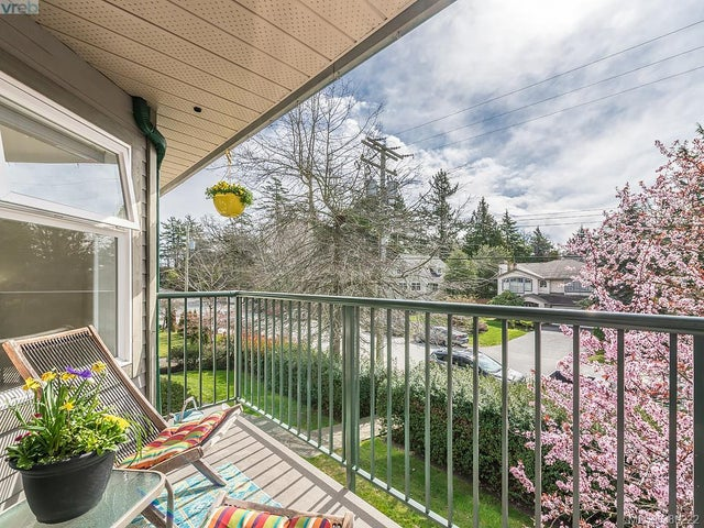 206 971 McKenzie Ave - SE Quadra Condo Apartment for sale, 2 Bedrooms (389222) #13