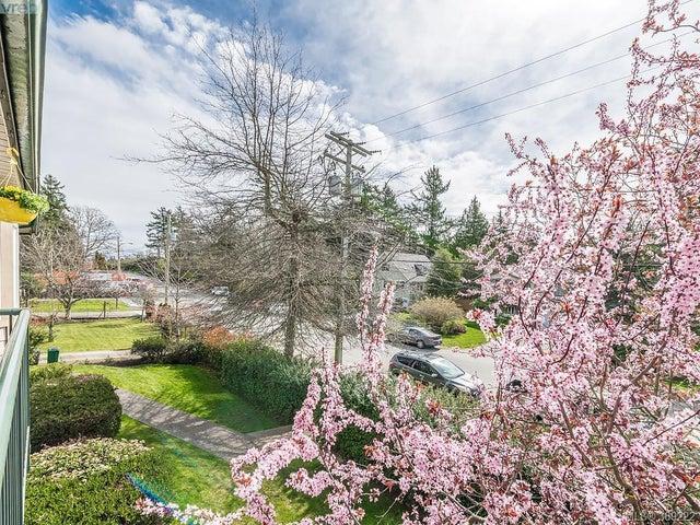 206 971 McKenzie Ave - SE Quadra Condo Apartment for sale, 2 Bedrooms (389222) #14