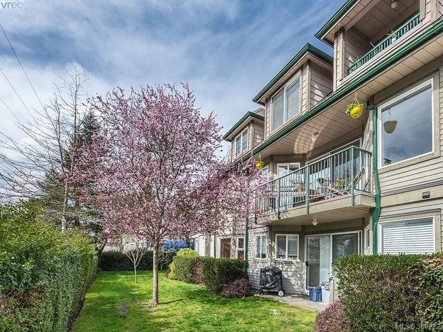 206 971 McKenzie Ave - SE Quadra Condo Apartment for sale, 2 Bedrooms (389222) #15