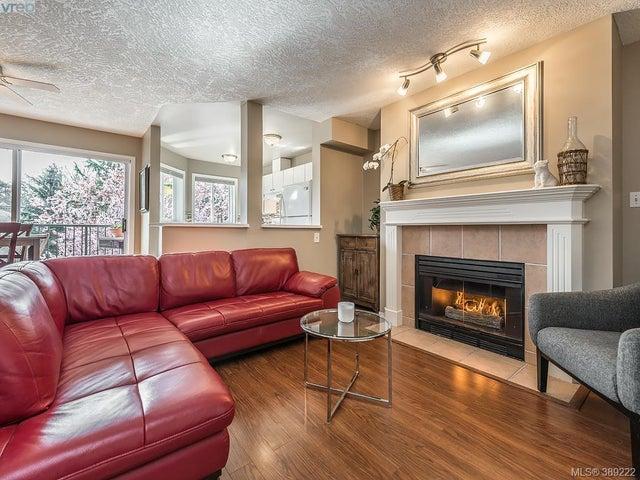 206 971 McKenzie Ave - SE Quadra Condo Apartment for sale, 2 Bedrooms (389222) #2