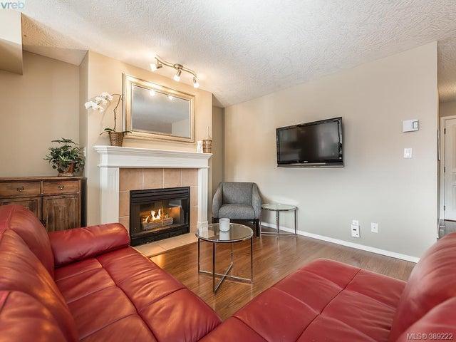 206 971 McKenzie Ave - SE Quadra Condo Apartment for sale, 2 Bedrooms (389222) #3