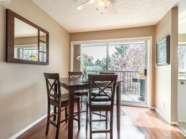 206 971 McKenzie Ave - SE Quadra Condo Apartment for sale, 2 Bedrooms (389222) #4