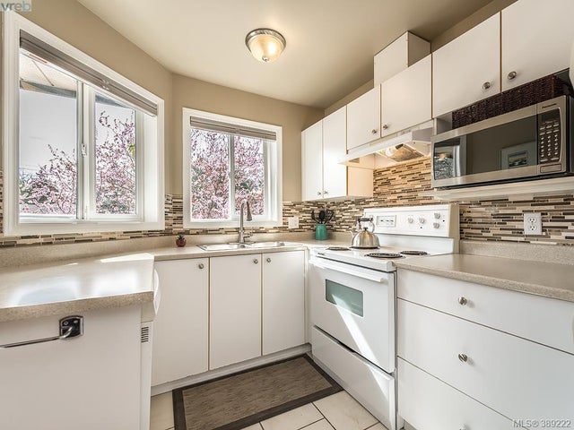 206 971 McKenzie Ave - SE Quadra Condo Apartment for sale, 2 Bedrooms (389222) #5