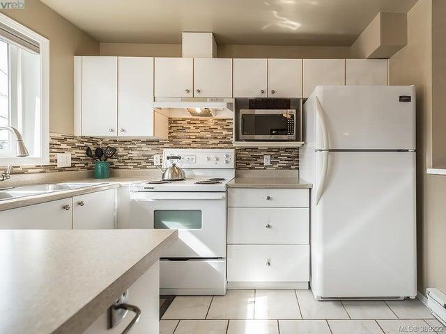 206 971 McKenzie Ave - SE Quadra Condo Apartment for sale, 2 Bedrooms (389222) #6