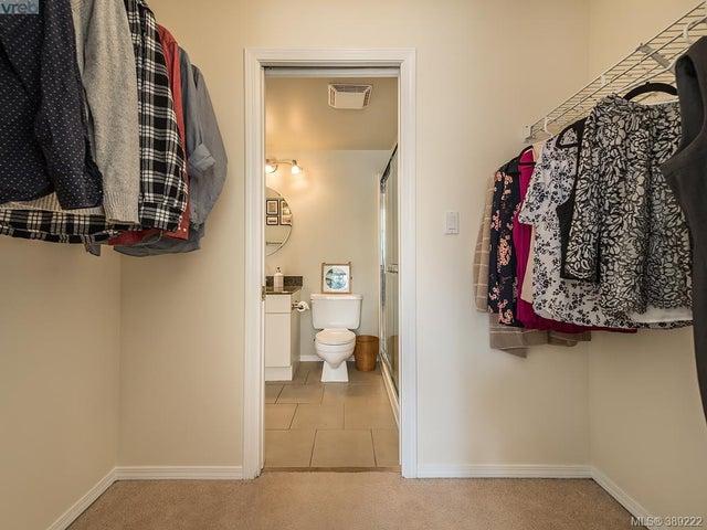 206 971 McKenzie Ave - SE Quadra Condo Apartment for sale, 2 Bedrooms (389222) #8