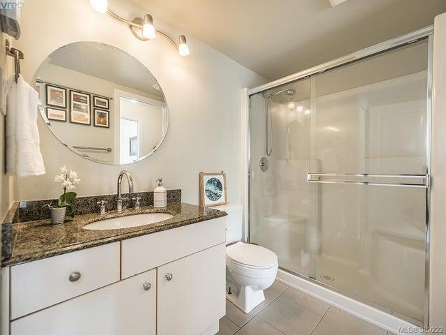 206 971 McKenzie Ave - SE Quadra Condo Apartment for sale, 2 Bedrooms (389222) #9