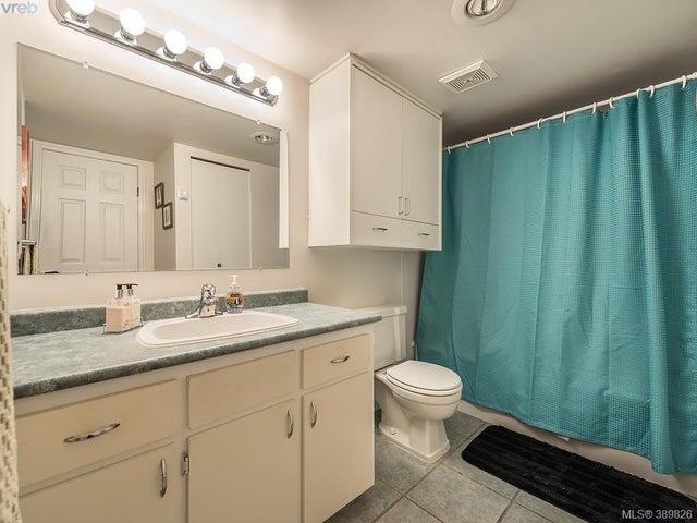 201 859 Carrie St - Es Old Esquimalt Condo Apartment for sale, 2 Bedrooms (389826) #10