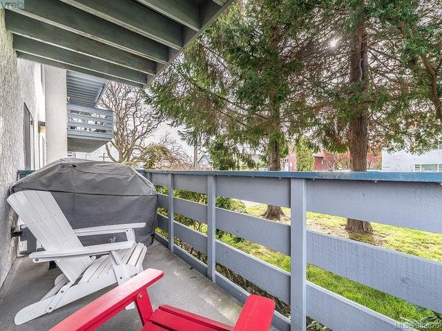 201 859 Carrie St - Es Old Esquimalt Condo Apartment for sale, 2 Bedrooms (389826) #11
