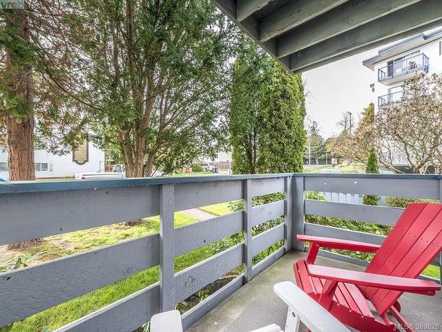201 859 Carrie St - Es Old Esquimalt Condo Apartment for sale, 2 Bedrooms (389826) #12