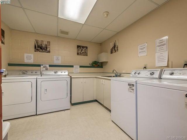 201 859 Carrie St - Es Old Esquimalt Condo Apartment for sale, 2 Bedrooms (389826) #13