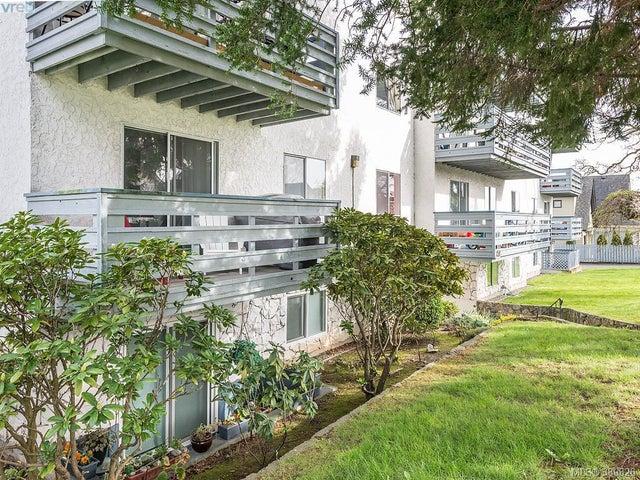 201 859 Carrie St - Es Old Esquimalt Condo Apartment for sale, 2 Bedrooms (389826) #14