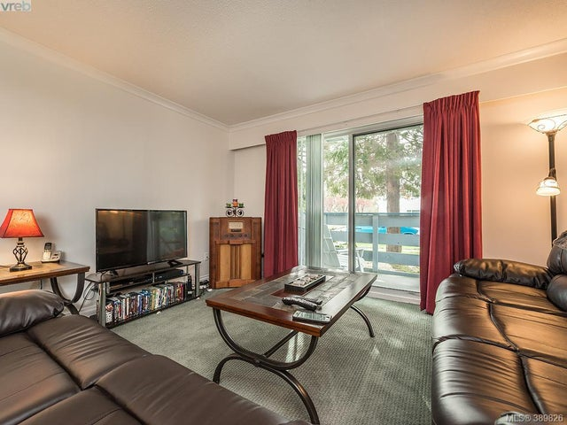 201 859 Carrie St - Es Old Esquimalt Condo Apartment for sale, 2 Bedrooms (389826) #1