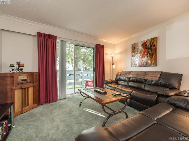 201 859 Carrie St - Es Old Esquimalt Condo Apartment for sale, 2 Bedrooms (389826) #2