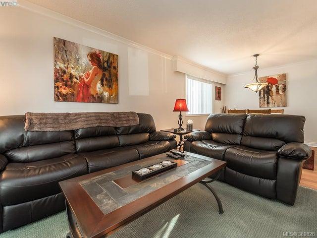 201 859 Carrie St - Es Old Esquimalt Condo Apartment for sale, 2 Bedrooms (389826) #3