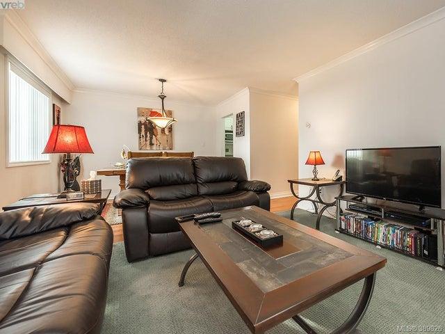201 859 Carrie St - Es Old Esquimalt Condo Apartment for sale, 2 Bedrooms (389826) #4