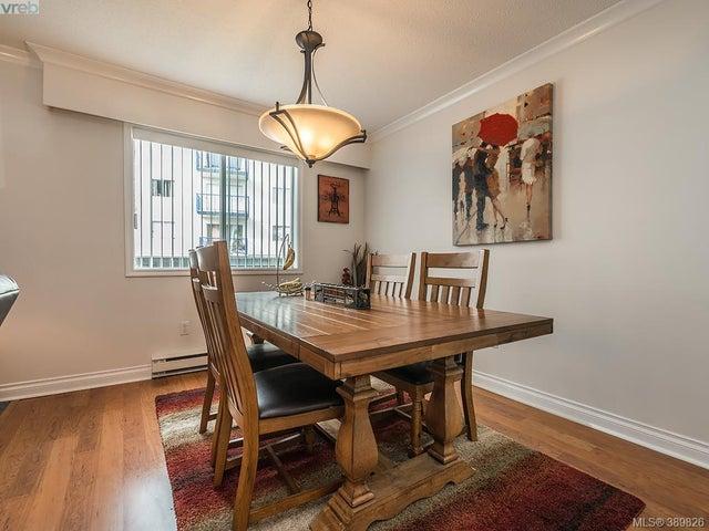 201 859 Carrie St - Es Old Esquimalt Condo Apartment for sale, 2 Bedrooms (389826) #5
